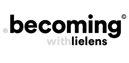 Becoming with Lielens